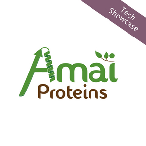 https://futurefoodtechlondon.com/wp-content/uploads/2018/08/FFT-Amai-Proteins-.jpg