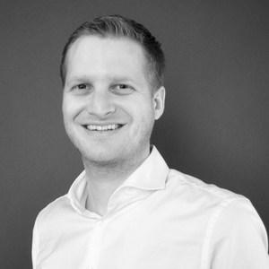 https://futurefoodtechlondon.com/wp-content/uploads/2018/08/FFT-Anton-Koehler-1-1-1.jpg