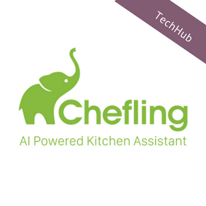 https://futurefoodtechlondon.com/wp-content/uploads/2018/08/FFT-Chefling-.jpg