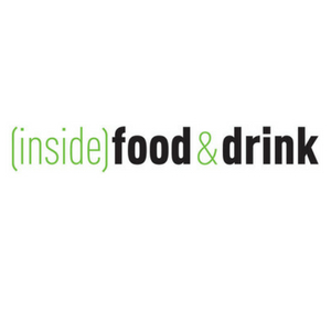 https://futurefoodtechlondon.com/wp-content/uploads/2018/08/FFT-Inside-Food-and-Drink-1.jpg