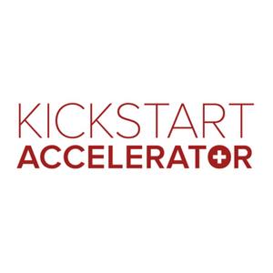 https://futurefoodtechlondon.com/wp-content/uploads/2018/08/FFT-Kickstart-Accelerator-1.jpg