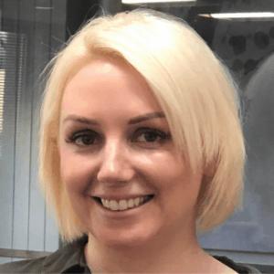 https://futurefoodtechlondon.com/wp-content/uploads/2018/08/FFT-LDN-Anne-Marie-Butler.png