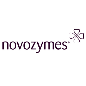 https://futurefoodtechlondon.com/wp-content/uploads/2018/08/FFT-Novozymes-.jpg