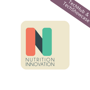 https://futurefoodtechlondon.com/wp-content/uploads/2018/08/FFT-Nutrition-Innovation.jpg