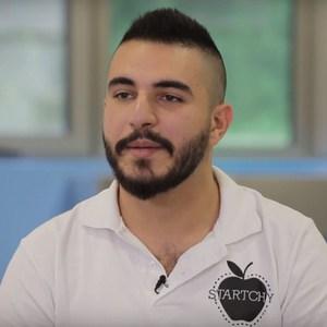 https://futurefoodtechlondon.com/wp-content/uploads/2018/08/FFT-Richardos-Lebbos-1-1.jpg