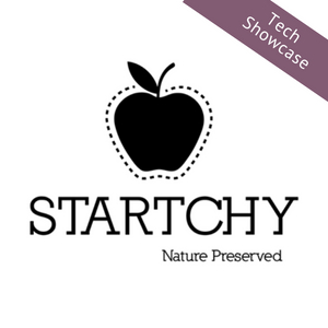 https://futurefoodtechlondon.com/wp-content/uploads/2018/08/FFT-Startchy-1-1.jpg