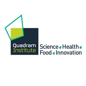 https://futurefoodtechlondon.com/wp-content/uploads/2018/08/FFT-The-Quadram-Institute-1.jpg
