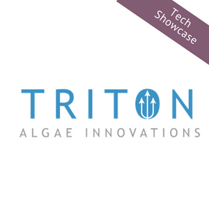 https://futurefoodtechlondon.com/wp-content/uploads/2018/08/FFT-Triton-1.jpg