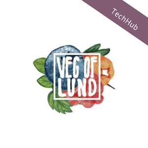 https://futurefoodtechlondon.com/wp-content/uploads/2018/08/FFT-Veg-of-Lund.jpg