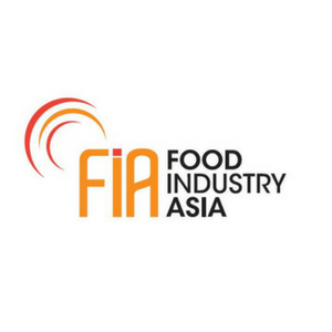 https://futurefoodtechlondon.com/wp-content/uploads/2018/08/WAIS-London-2018-FIA.png