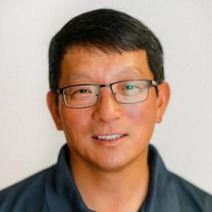 https://futurefoodtechlondon.com/wp-content/uploads/2018/08/Xun-Wang-1.jpg