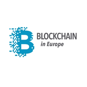 https://futurefoodtechlondon.com/wp-content/uploads/2018/09/FFT-Blockchain-Europe-1.jpg