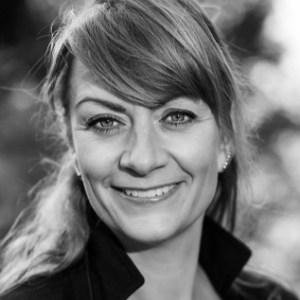https://futurefoodtechlondon.com/wp-content/uploads/2018/09/FFT-Christina-Senn-Jakobsen-1-1-1.jpg