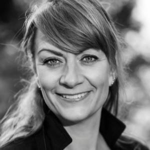 https://futurefoodtechlondon.com/wp-content/uploads/2018/09/FFT-Christina-Senn-Jakobsen-1-1.jpg