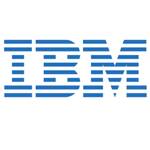 https://futurefoodtechlondon.com/wp-content/uploads/2018/09/FFT-IBM.jpg