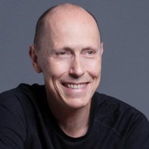https://futurefoodtechlondon.com/wp-content/uploads/2018/09/FFT-Roger-Leinhard-1-1-1.jpg