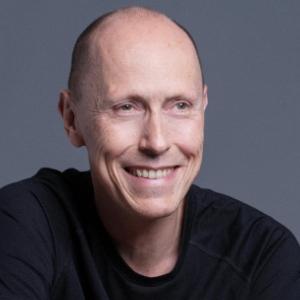 https://futurefoodtechlondon.com/wp-content/uploads/2018/09/FFT-Roger-Leinhard-1-1.jpg
