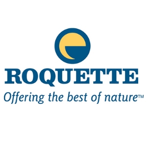 https://futurefoodtechlondon.com/wp-content/uploads/2018/09/FFT-Roquette-temporary-logo.jpg