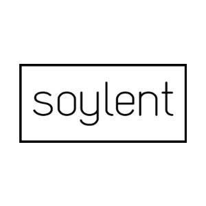 https://futurefoodtechlondon.com/wp-content/uploads/2018/09/FFT-Soylent.jpg