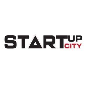 https://futurefoodtechlondon.com/wp-content/uploads/2018/09/FFT-StartUpCity-1.jpg