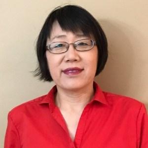 https://futurefoodtechlondon.com/wp-content/uploads/2018/09/FFT-Yu-Shi-1-1-1.jpg