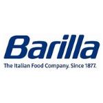 https://futurefoodtechlondon.com/wp-content/uploads/2018/10/FFT-Barilla.jpg