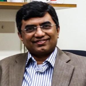 https://futurefoodtechlondon.com/wp-content/uploads/2018/10/FFT-Ramesh-Gopinath.jpg