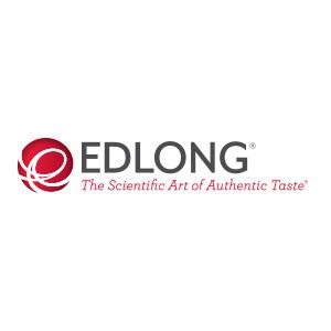 https://futurefoodtechlondon.com/wp-content/uploads/2019/01/FFT-NYC-Edlong-2-1.jpg
