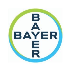 https://futurefoodtechlondon.com/wp-content/uploads/2019/01/WAIS-Bayer.jpg