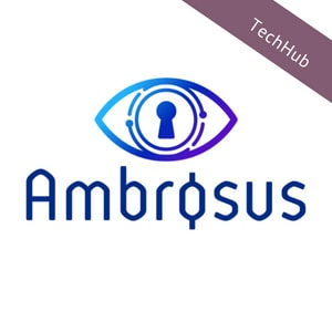 https://futurefoodtechlondon.com/wp-content/uploads/2019/02/FFT-Ambrosus.jpg
