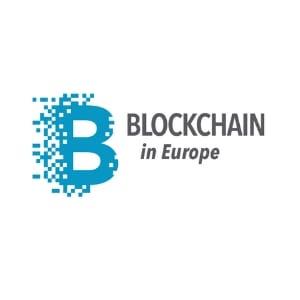 https://futurefoodtechlondon.com/wp-content/uploads/2019/02/FFT-Blockchain-Europe-1.jpg