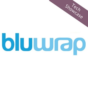 https://futurefoodtechlondon.com/wp-content/uploads/2019/02/FFT-BluWrap.jpg