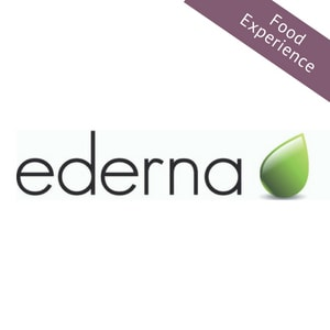 https://futurefoodtechlondon.com/wp-content/uploads/2019/02/FFT-Ederna.jpg