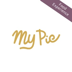 https://futurefoodtechlondon.com/wp-content/uploads/2019/02/FFT-Food-Experience-My-Pie.jpg