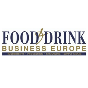 https://futurefoodtechlondon.com/wp-content/uploads/2019/02/FFT-Food-and-Drink-Business-1.jpg