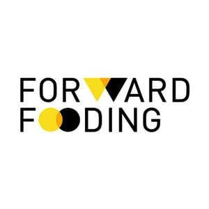 https://futurefoodtechlondon.com/wp-content/uploads/2019/02/FFT-ForwardFooding-1.jpg