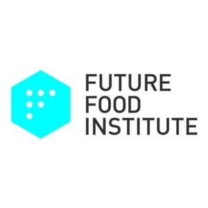 https://futurefoodtechlondon.com/wp-content/uploads/2019/02/FFT-Future-Food-Institute.jpg