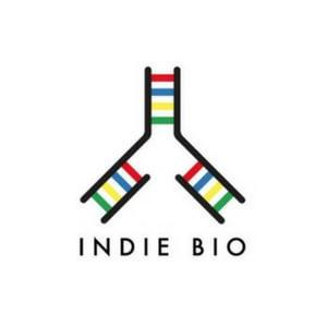 https://futurefoodtechlondon.com/wp-content/uploads/2019/02/FFT-IndieBio-1.jpg