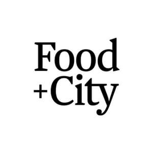 https://futurefoodtechlondon.com/wp-content/uploads/2019/02/FFT-NYC-Food-City.jpg