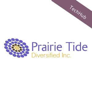 https://futurefoodtechlondon.com/wp-content/uploads/2019/02/FFT-Prairie-Tide.jpg