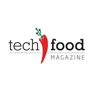 https://futurefoodtechlondon.com/wp-content/uploads/2019/02/FFT-SF-2018-Marketing-Partner-Techfood-Magazine-1.jpg