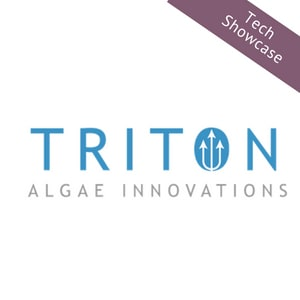 https://futurefoodtechlondon.com/wp-content/uploads/2019/02/FFT-Triton.jpg