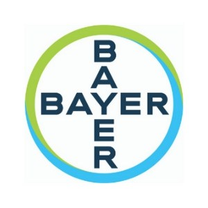 https://futurefoodtechlondon.com/wp-content/uploads/2019/02/WAIS-Bayer.jpg