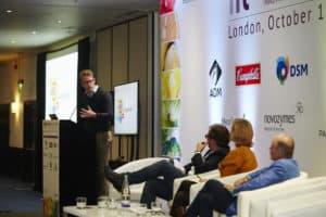 Start-Up Technology Showcase - Future Food-Tech