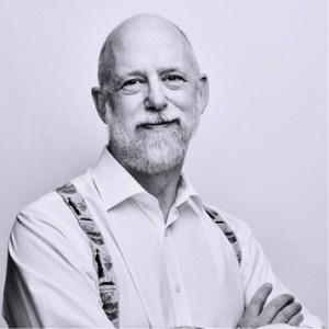 https://futurefoodtechlondon.com/wp-content/uploads/2019/04/FFT-George-Goley-1.jpg