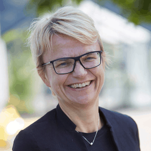 https://futurefoodtechlondon.com/wp-content/uploads/2019/04/FFT-Hanne-Sondergaard.png