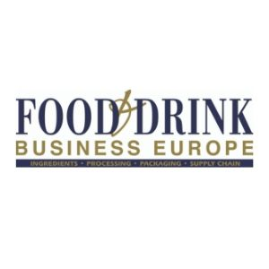 https://futurefoodtechlondon.com/wp-content/uploads/2019/06/FFT-Food-and-Drink-Business.jpg