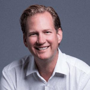 https://futurefoodtechlondon.com/wp-content/uploads/2019/06/FFT-LDN-Bjorn-Witte.png