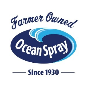 https://futurefoodtechlondon.com/wp-content/uploads/2019/06/FFT-Ocean-Spray.jpg