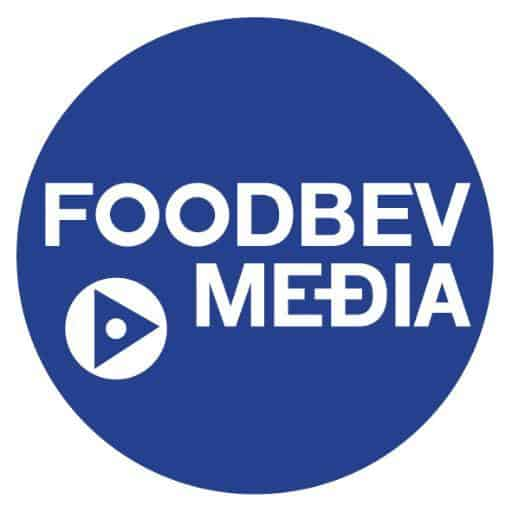 https://futurefoodtechlondon.com/wp-content/uploads/2019/06/Logo.jpg